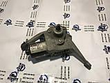 Моторчик стеклоочистителя Ford Transit Connect с 2013- год DT11-17504-AA, фото 2