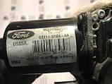 Моторчик стеклоочистителя Ford Transit Connect с 2013- год DT11-17504-AA, фото 3
