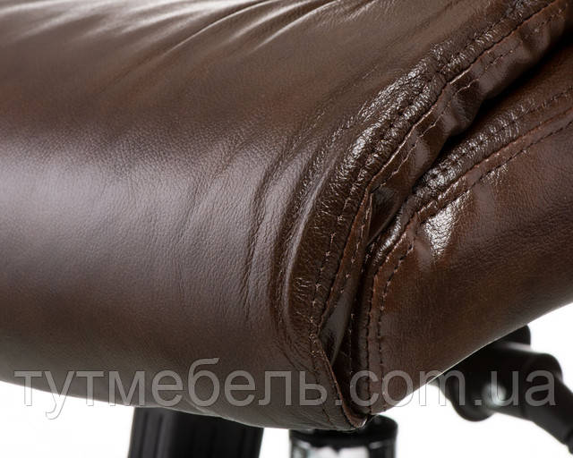 Кресло Eternity brown Special4You E6026