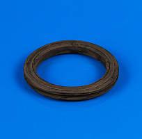 Уплотнительная прокладка Bosch 165984 Original