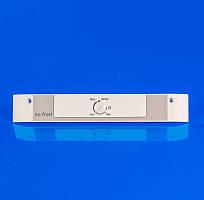 Модуль (плата управления) Gorenje 183570 для холодильника