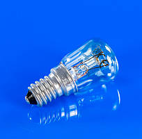 Лампочка Gorenje 656432 для холодильника