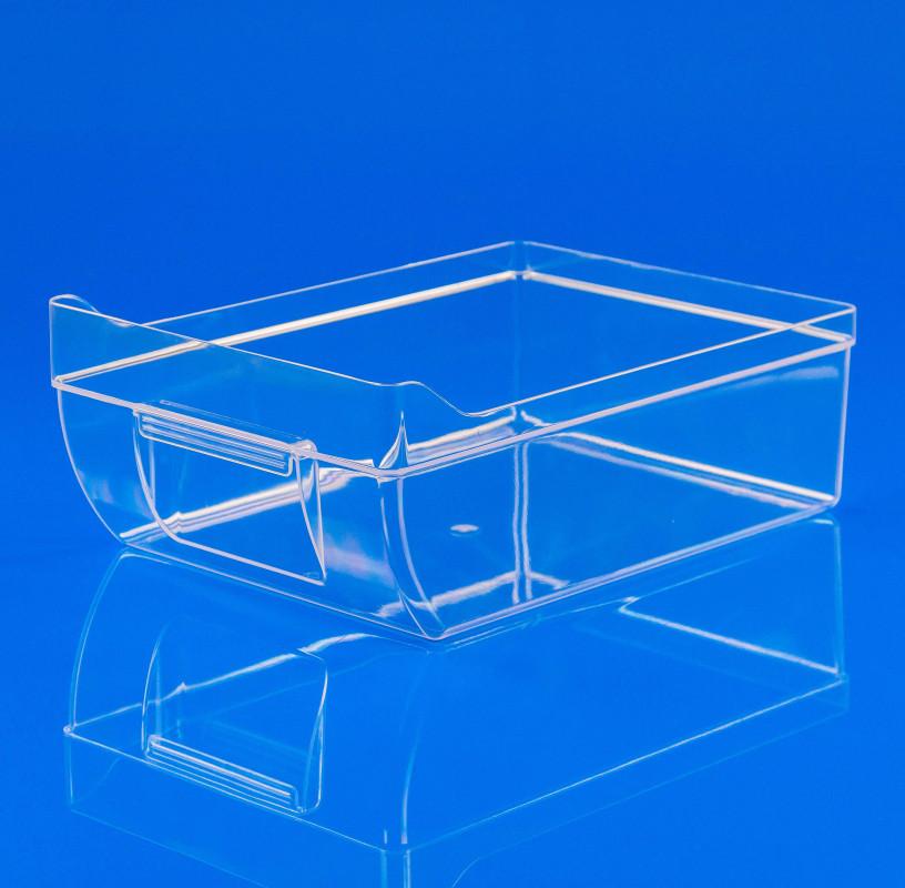 Ящик для овощей Gorenje 542241