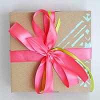 Подарки за покупки