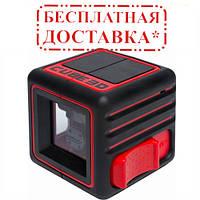 Нивелир лазерный ADA CUBE 3D PROFESSIONAL EDITION