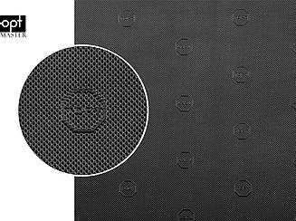 Профилактика TOPY ELYSSE 960*600*1mm (Франция), цв. черный
