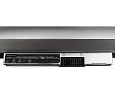 Батарея Elements MAX для HP Probook 430 G3 440 G3 14.8V 2600mAh черная/серая (RO04-4S1P-2600), фото 3