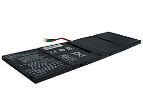 Батарея Elements PRO для Acer Aspire M5-583P R7-571 R7-572 V5-472 V5-473 V5-552 V5-572 V5-573 15V 3560mAh (AP13B3K-4S1P-3600), фото 2