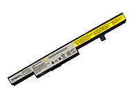 Батарея Elements MAX для Lenovo B40-45 B40-70 B50-70 N40-45 N50-45 N50-70 M4400 V4400 G550S 14.4V 2600mAh (M4400-4S1P-2600)