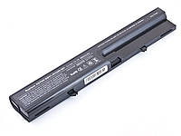Батарея для ноутбука HP 6520s 6530s 6531s 6535s 6520 6820s 540 541 11.1V 4800mAh (6520S)