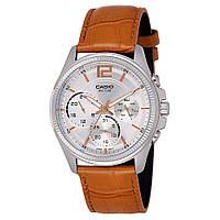 Мужские часы Casio MTP-E305L-7A2VDF