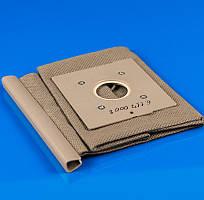 Многоразовый мешок для мусора LG 5231FI2024G