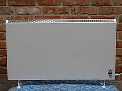 Обогреватель электрический Бест ПО 400 SLIM, белый