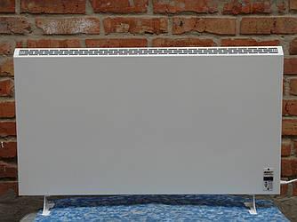 Инфракрасный обогреватель электрический Бест ПО 400 SLIM, белый