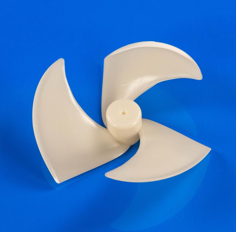 Крыльчатка вентилятора Samsung DA31-00010D