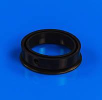 Кольцо уплотнительное для пылесоса LG 3920FI3788A