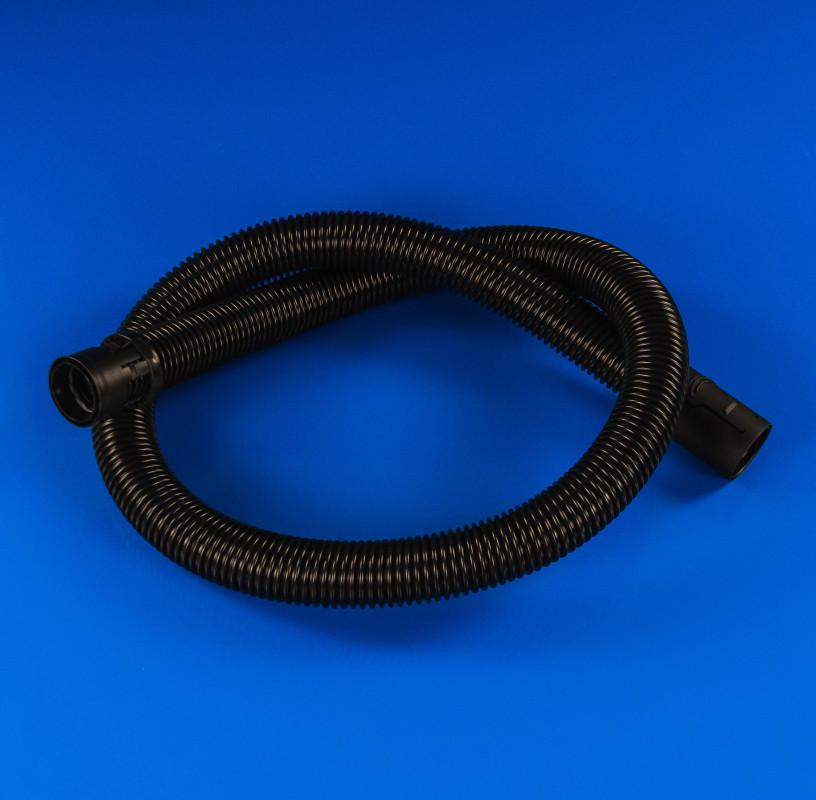 Шланг Bosch 289146 для пылесоса