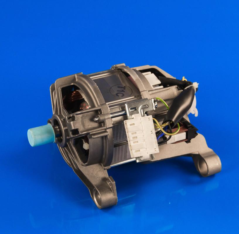 Мотор Beko 2818470100 для стиральной машины