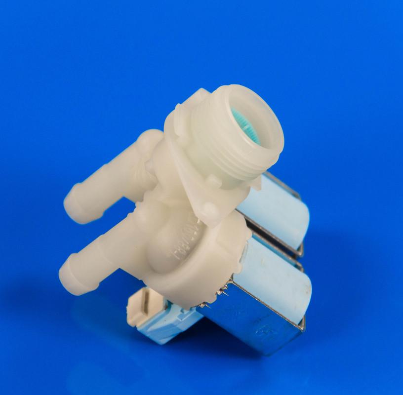 Клапан впускной Beko 2901250300