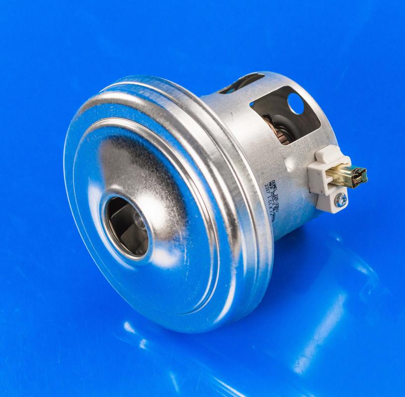 Мотор Electrolux 2191320015 для пылесоса