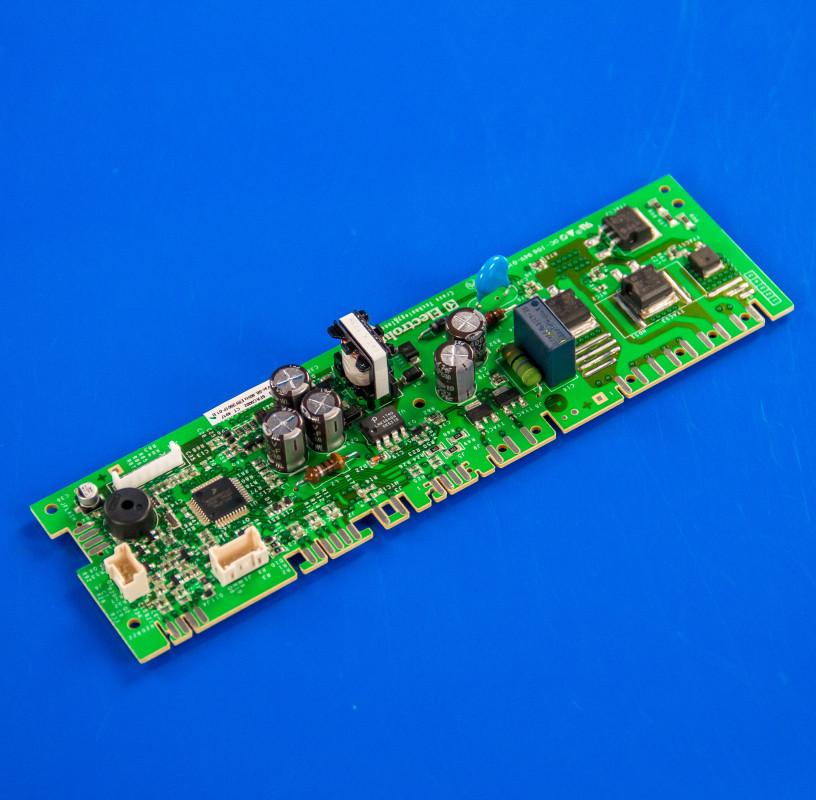 Модуль (плата управления ) Electrolux 2425666035