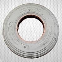 Покрышка 200х50 Deli Tire