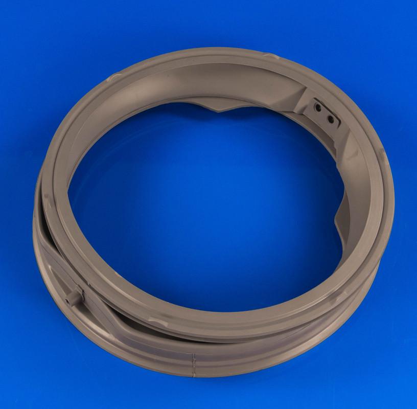 Резина (манжет) люка LG MDS61952204