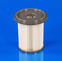 НЕРА фильтр Philips 432200493320