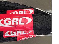 Велосипедная покрышка GRL 26x2.00 (50-559)