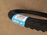 Велопокрышка Deli Tire 18x1.75 (47-355)