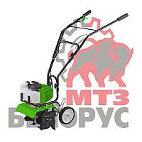 Культиватор Белорус МТЗ БК-7100