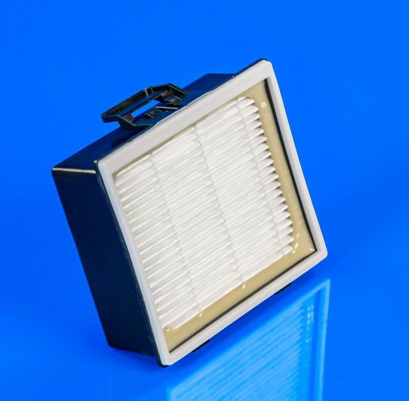 HEPA фильтр Bosch 572234