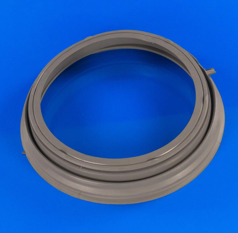 Резина (манжет) люка LG MDS63537201