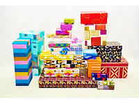 Где купить подарочную упаковку?