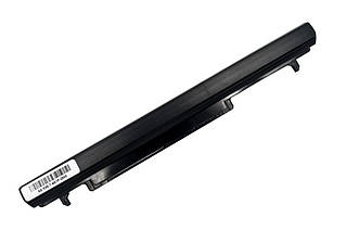 Батарея Elements ULTRA для Asus A56 A46 K56 K56C K56CA K56CM K46 K46C K46CA K46CM S56 S46 14.4V 2900mAh (K56-4S1P-2900)