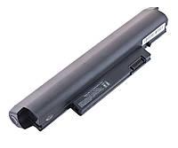 Батарея для ноутбука Dell Inspiron 1210 Inspiron Mini 12 F707H F805H 11.1V 4400mAh (MINI 12(H))
