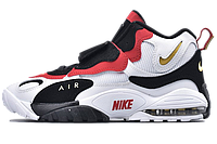 Кроссовки Nike Air Max Speed Turf University 49 ERS