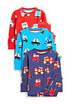 Домашняя одежда (Пижамы, халаты)