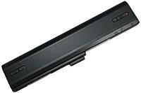 Батарея для ноутбука Asus V2 A32-V2 11.1V 4400mAh (V2)