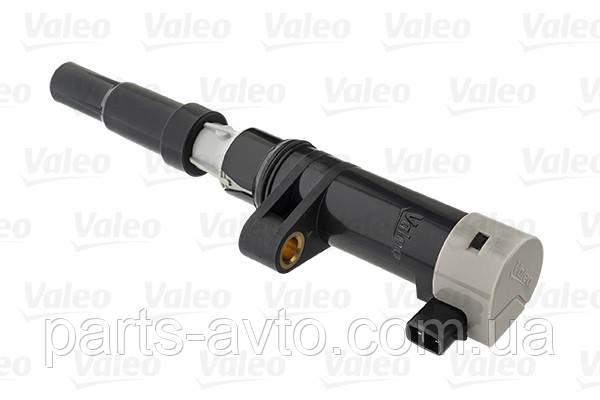 Катушка зажигания Renault VALEO 245328, 224333529R, 8200568671