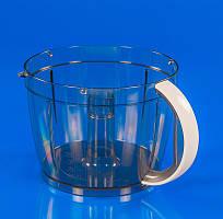 Чаша Bosch 702186 для кухонного комбайна