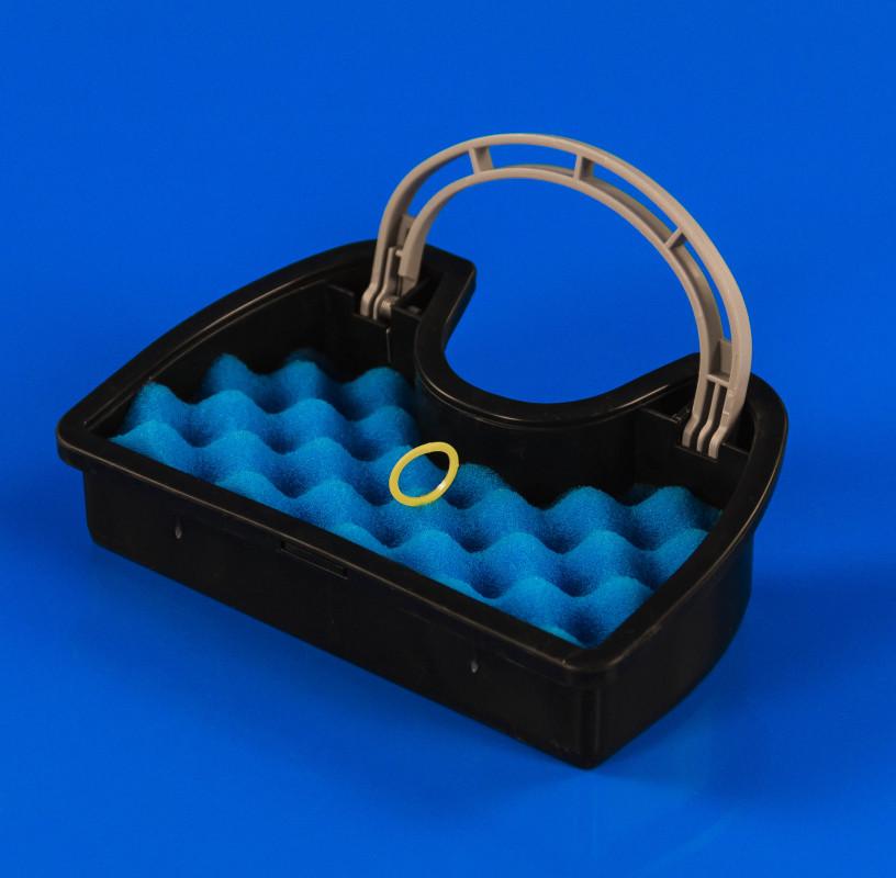 Фильтр поролоновый Samsung DJ97-01770A для пылесоса