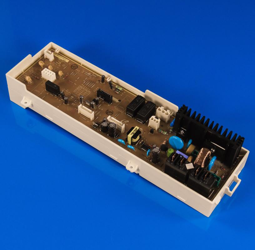 Модуль (плата управления) Samsung DC92-00623G
