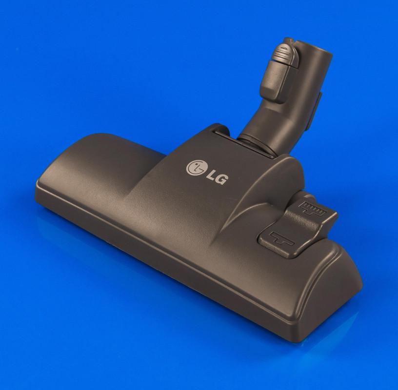 Щетка для пылесоса (пол-ковер) LG AGB69486513