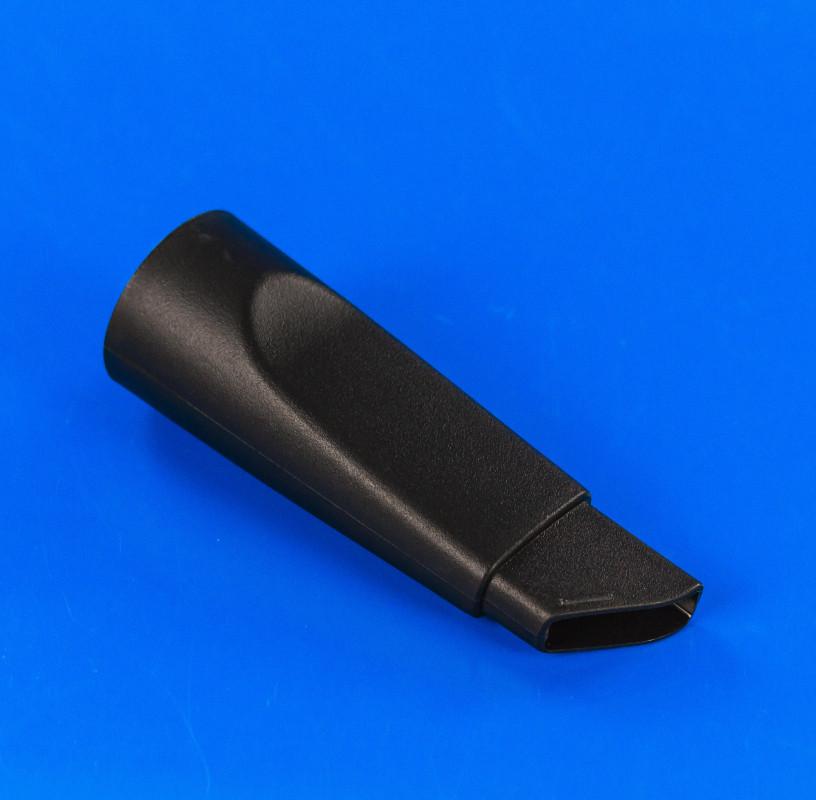 Насадка щелевая Samsung DJ62-00150A для пылесоса