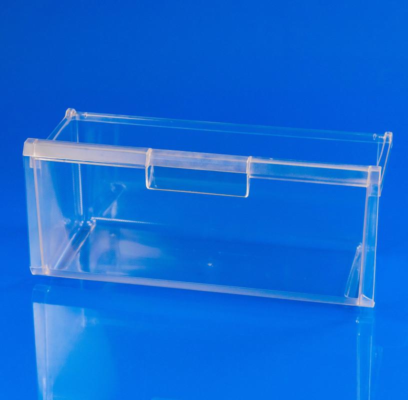 Ящик нижний Bosch 354939 для морозильной камеры