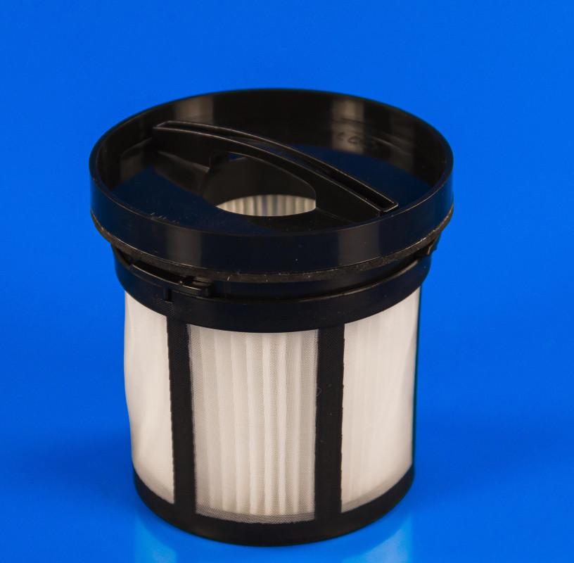 НЕРА фильтр Zelmer 6012010105 (794044)