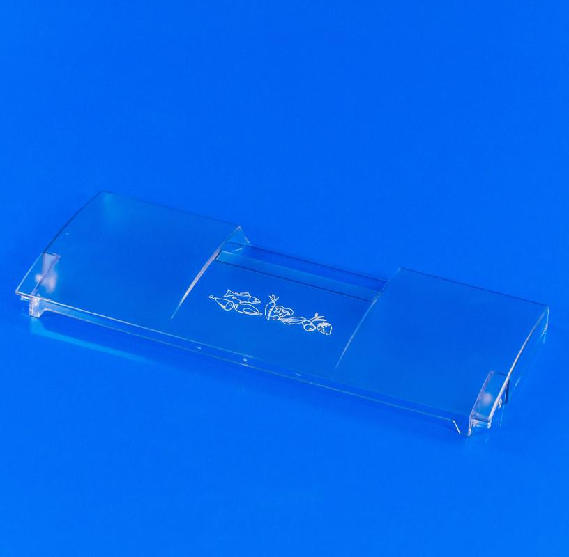 Откидная панель Beko 4551633500 для морозильной камеры