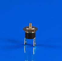 Термостат Indesit C00041086 для посудомоечной машины