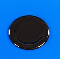 Крышка конфорки малая Electrolux 8072424032